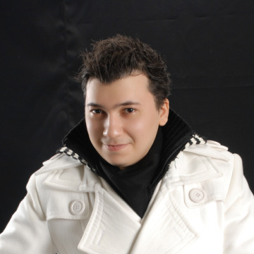 AL Manar Wahbah, 32, Dubai, United Arab Emirates