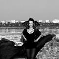 Svetlana, 32, Odesa, Ukraine