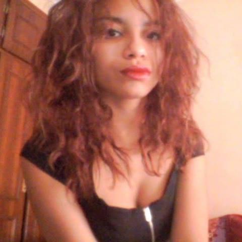 wafa, 25, Casablanca, Morocco
