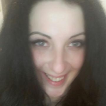 Татьяна, 37, Rivne, Ukraine