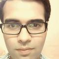 MM, 31, New Delhi, India