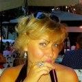 Sana Avetisian, 49, Odesa, Ukraine