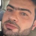 Sam elarby semsem, 34, Cairo, Egypt