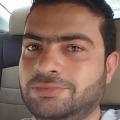 Ask me, 33, Cairo, Egypt
