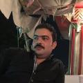 Sam elarby semsem, 36, Cairo, Egypt