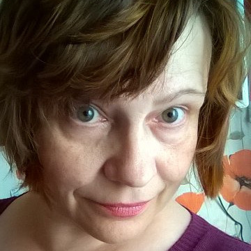 Марина, 54, Arkhangelsk, Russian Federation