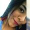 Mariale Ochoa, 24, Barranquilla, Colombia