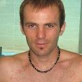 Alex Desuza, 35, Marmaris, Turkey