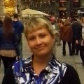 Olga, 31, Minsk, Belarus