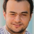 Hassan Mattar, 30, Hurghada, Egypt
