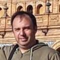 Rodrigo Rafael Vasquez Schroder, 40, Ho Chi Minh City, Vietnam