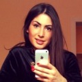 Lidiya, 24, Baykal, Russian Federation