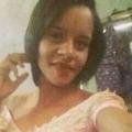 Andreyacosta Costa, 26, Imperatriz, Brazil
