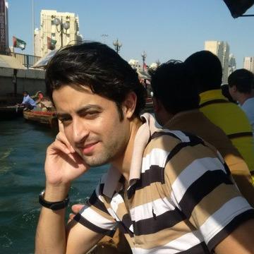 Virgo104, 32, Dubai, United Arab Emirates
