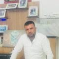 Mehmet kılıç, 33, Gaziantep, Turkey