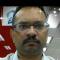 Muthu Kumar, 49, Kuala Lumpur, Malaysia