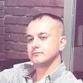 Gürkan, 27, Manisa, Turkey