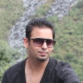 Sam(like my picz to chat), 34, Goa Velha, India