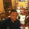 Dennis Trimo, 41, Paramaribo, Suriname