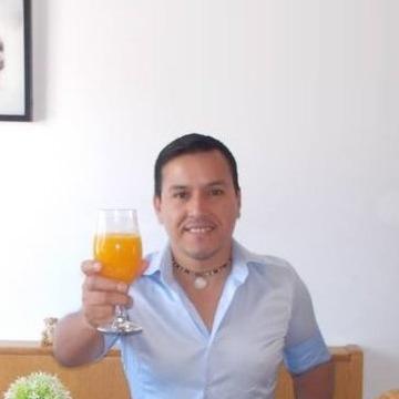 leonardo alberto, 45, Verona, Italy