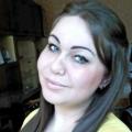 Yuliana Piskun, ,