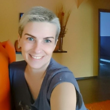Natalya, 44, Almaty, Kazakhstan