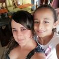 Grace Parra, 33, Armenia, Colombia