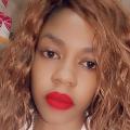 Hildah, 25, Nairobi, Kenya