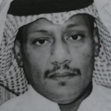 Khalid0575, 38, Jeddah, Saudi Arabia