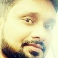 Akash, 27, Amravati, India