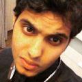 ريان الزايدي, 31, Bishah, Saudi Arabia