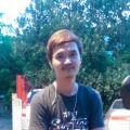 Nhom SiNa, 24, Phnumpenh, Cambodia