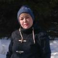 Галина, 44, Novosibirsk, Russian Federation
