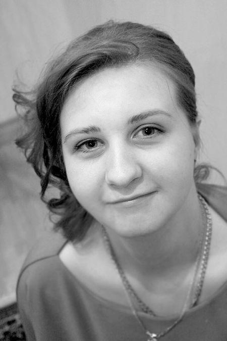 irina, 29, Vilnius, Lithuania