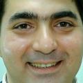 Gor Avetisyan, 34, Yerevan, Armenia