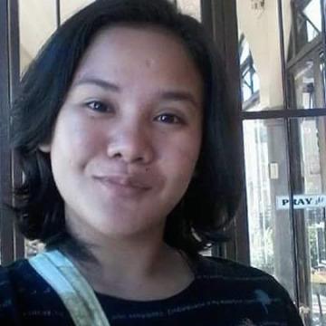 gilvic, 26, La Carlota City, Philippines