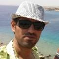 shadico fahd, 40, Khobar, Saudi Arabia