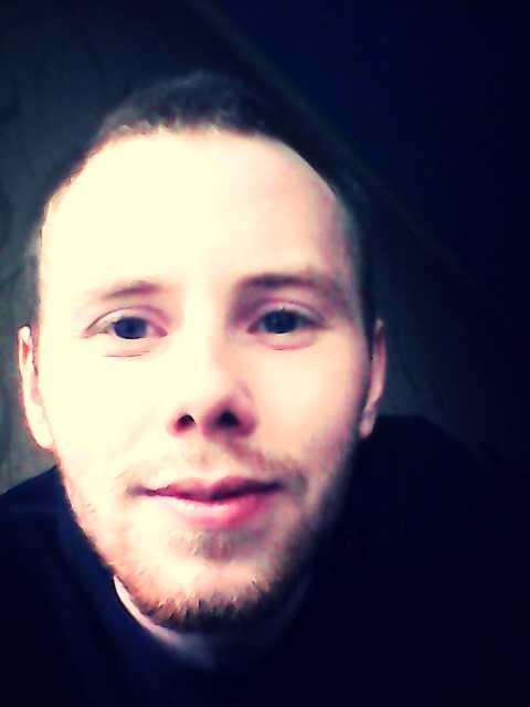 витя, 28, Yekaterinburg, Russian Federation