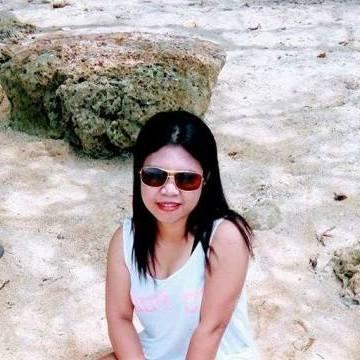 yushabel, 30, Dumaguete City, Philippines