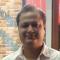 Gautam, 42, Dubai, United Arab Emirates