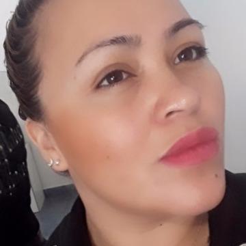 Karina, 31,