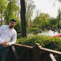 Ömer, 32, Istanbul, Turkey