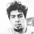Ömer, 31, Istanbul, Turkey