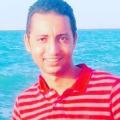 Losha, 36, Ismailia, Egypt
