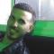 Abdou rahilo, 31, Casablanca, Morocco