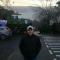 Сергей Филатов, 35, Istanbul, Turkey