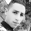 Zaki Namous, 32, Sidi Bel Abbes, Algeria