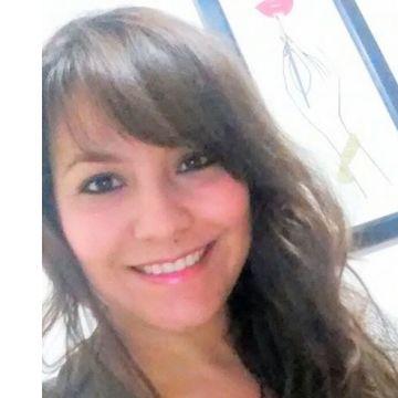 Irene B, 36, Guanajuato, Mexico