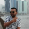 Ayoub, 40, Sharjah, United Arab Emirates