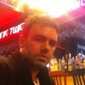 selçuk, 37, Istanbul, Turkey